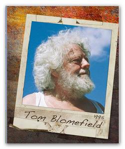 blomefield-5