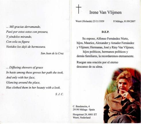 Irene van Vlijmen-7