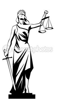 justitia-3