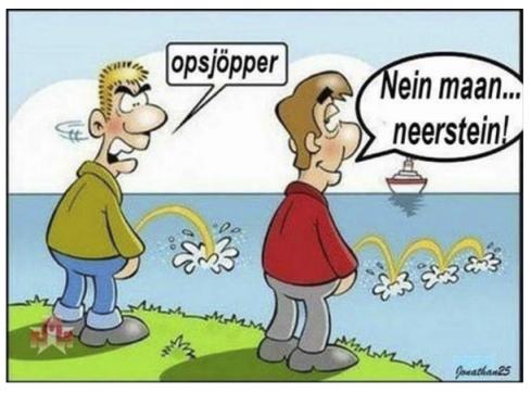 knipsel-kal-plat-1